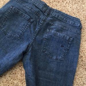 Jeans American rag 3r